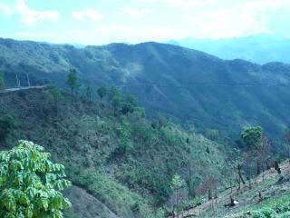 Laos2010Peters110.