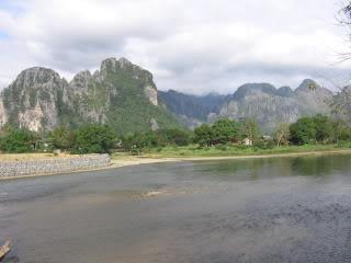 Laos2010Peters111-1.