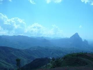Laos2010Peters113.jpg