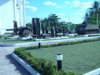 Laos2010Peters121.