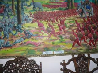 Laos2010Peters124.