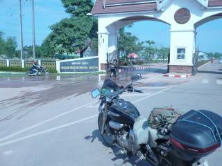 Laos2010Peters130.