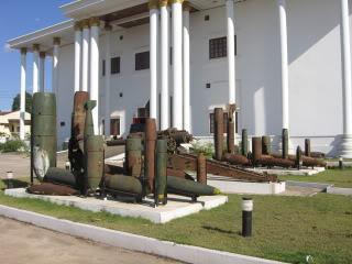 Laos2010Peters132-1.