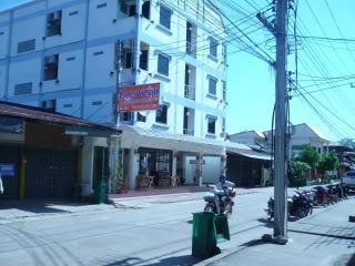 Laos2010Peters139.