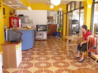Laos2010Peters141.