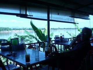 Laos2010Peters143.