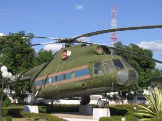 Laos2010Peters147-1.
