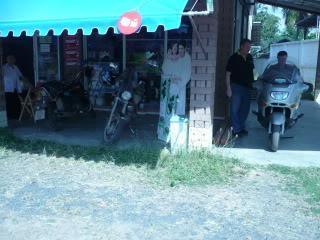 Laos2010Peters166.