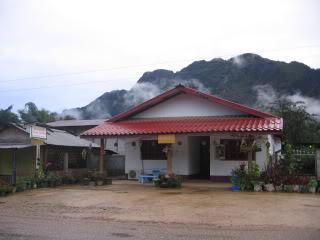 Laos2010Peters182.
