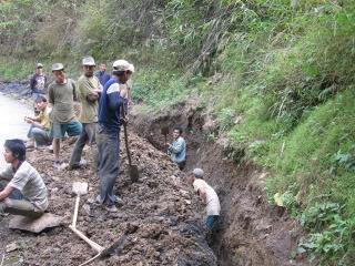 Laos2010Peters185.