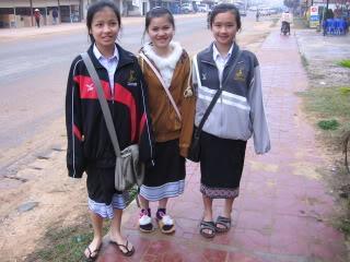 Laos2010Peters188.