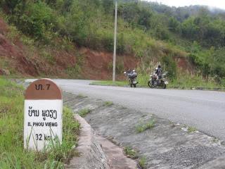 Laos2010Peters189.
