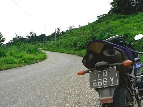 laos39.