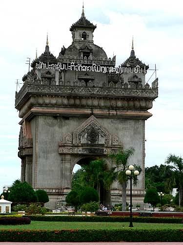 laos59.
