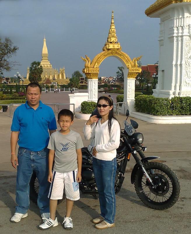 LaosfamilyLR.