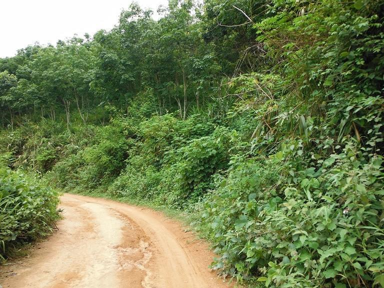 LaosMotorcycleAsia18.