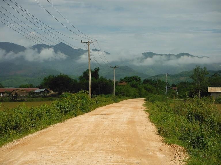 LaosMotorcycleAsia2.