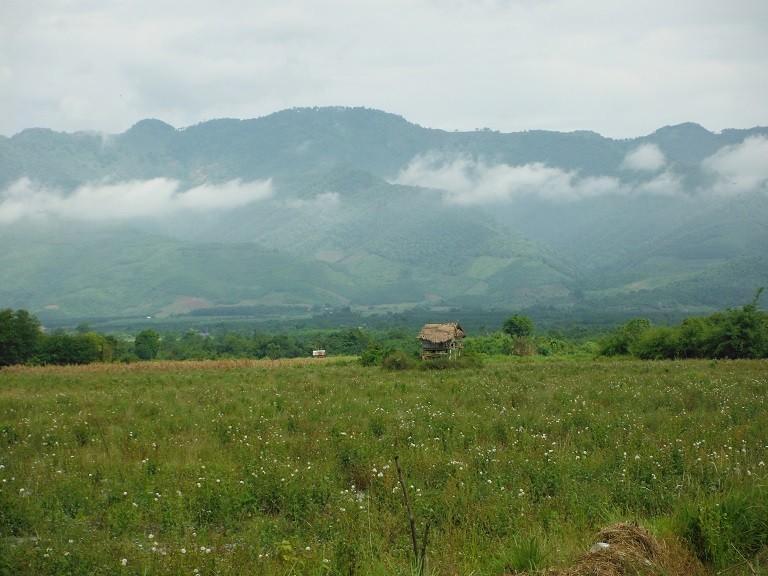 LaosMotorcycleAsia3.