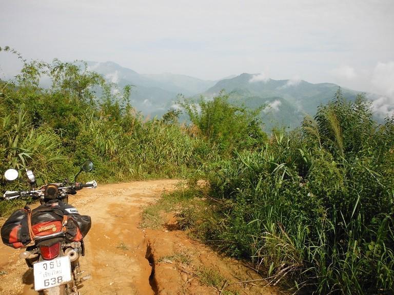 LaosMotorcycleAsia30.