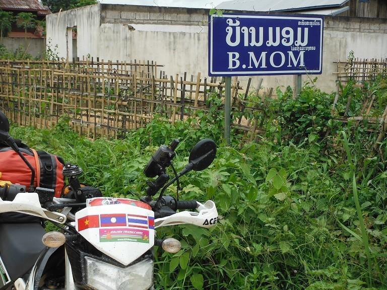 LaosMotorcycleAsia5.