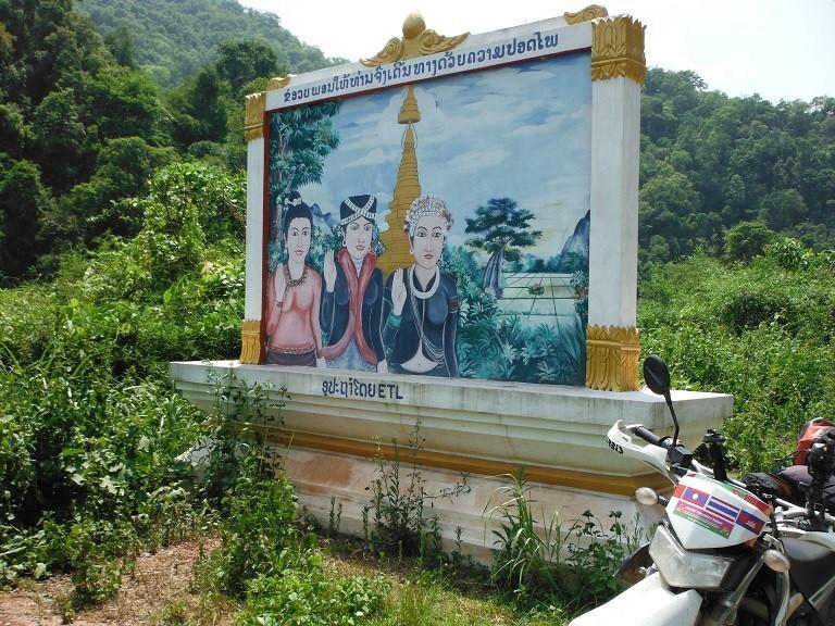 LaosMotorcycleAsia55.