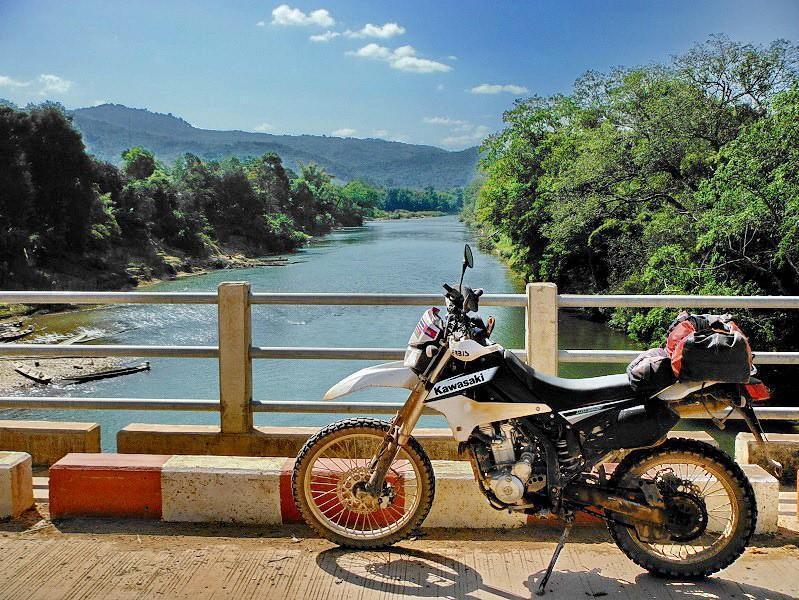 LaosMotorcycleLakXao5 (3).jpg