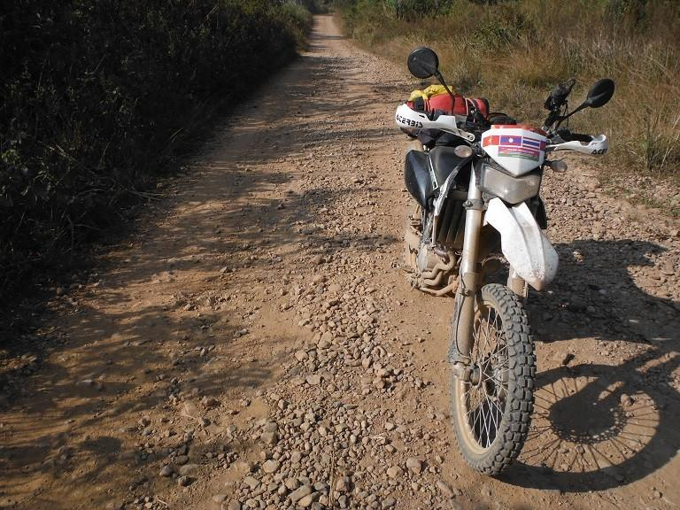 LaosmotorcyclePhonsavan12.