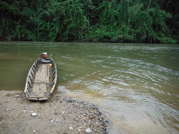 Laosmotorcylebike1_zps79383edc.
