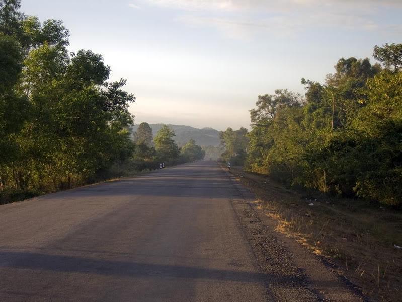 LaosRoad3LR.