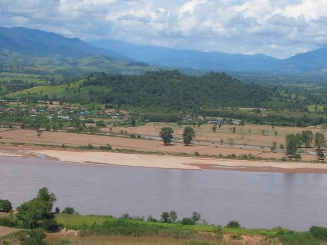 Laostour012.