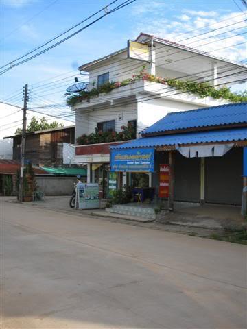 Laostour018Small.