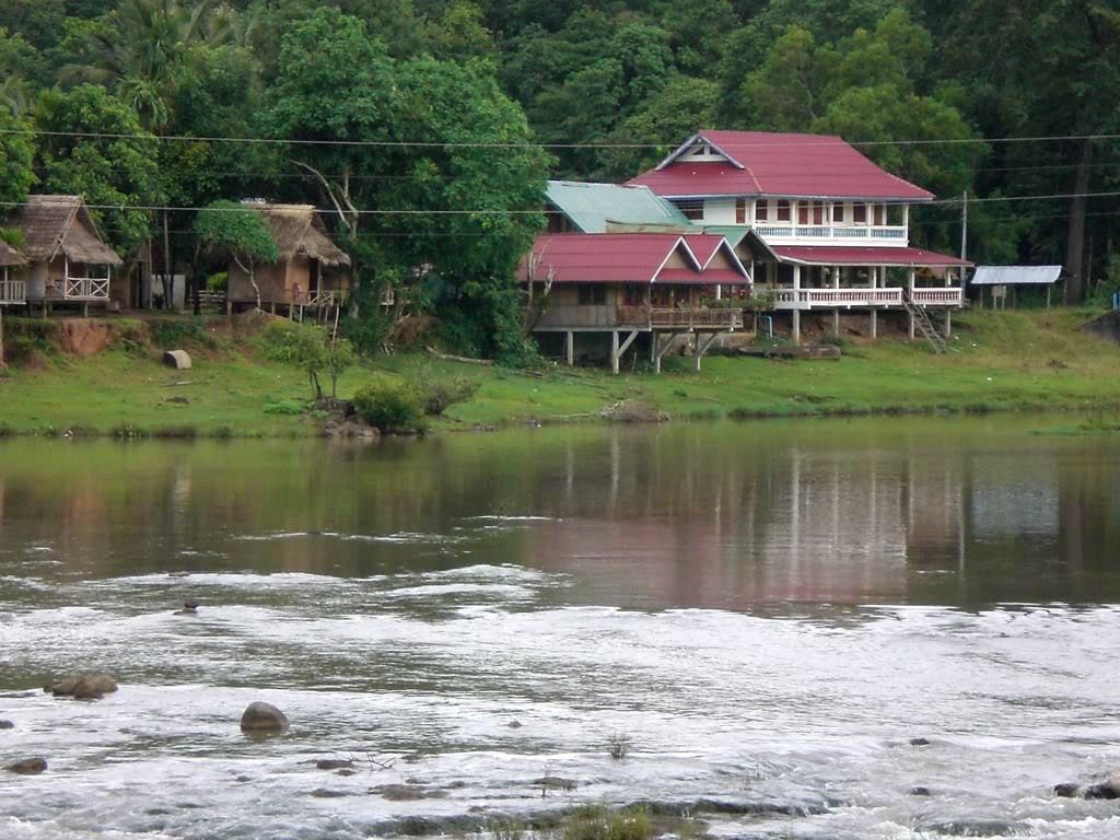 LaosTripJuly08258.jpg /Laos - Riding What You Got!/Laos Road  Trip Reports/  - Image by: