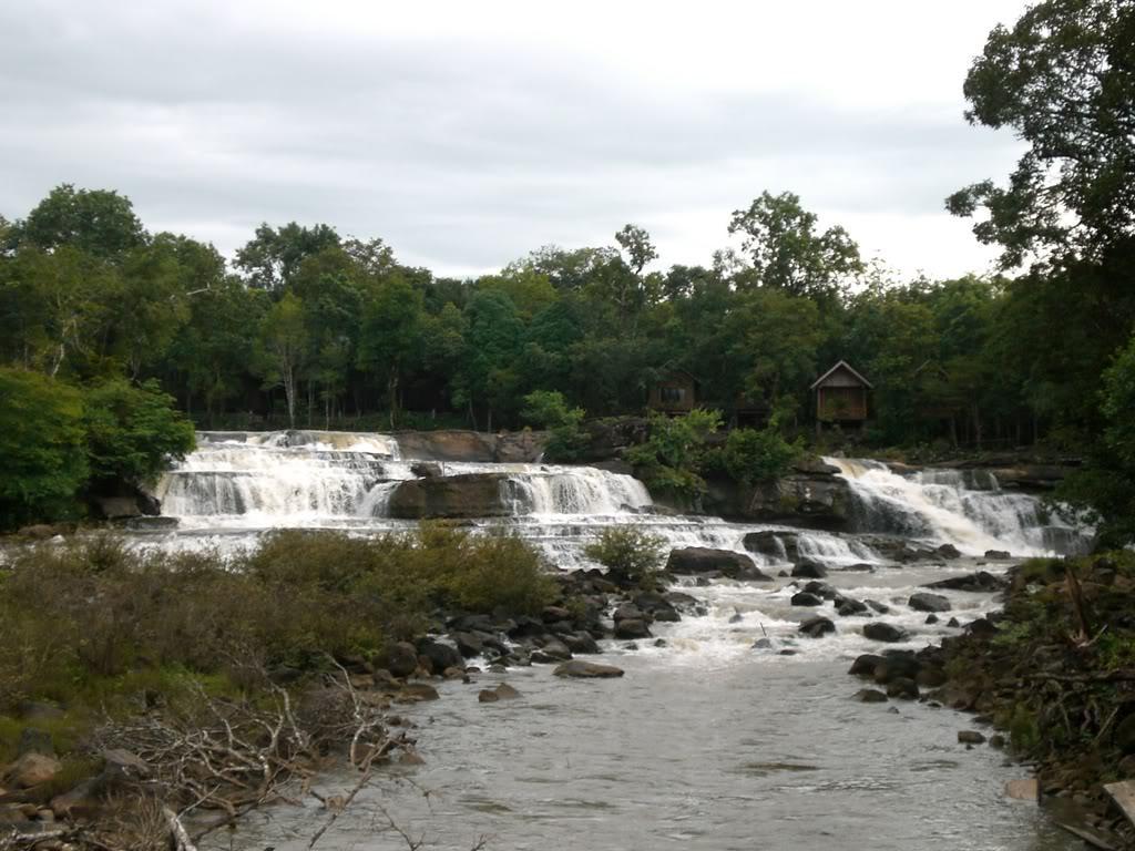 LaosTripJuly08260.jpg /Laos - Riding What You Got!/Laos Road  Trip Reports/  - Image by:
