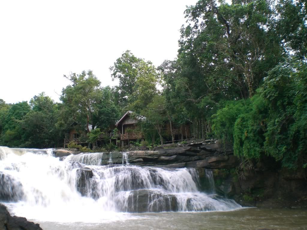 LaosTripJuly08263.jpg /Laos - Riding What You Got!/Laos Road  Trip Reports/  - Image by: