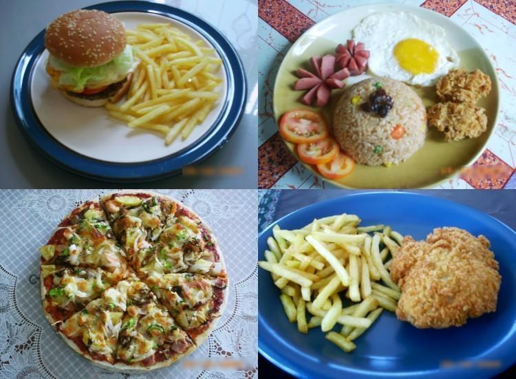 lena-house-meals.