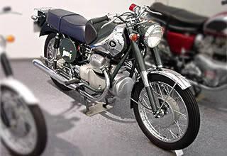lilacsportls38_1959.
