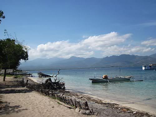 lombok11.