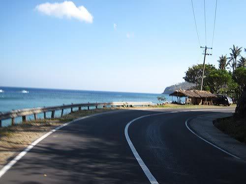 lombok23.