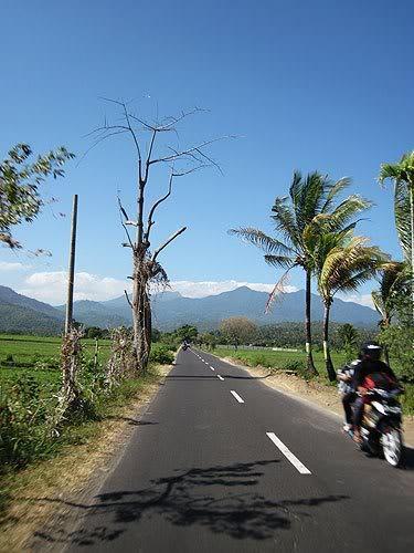lombok28.