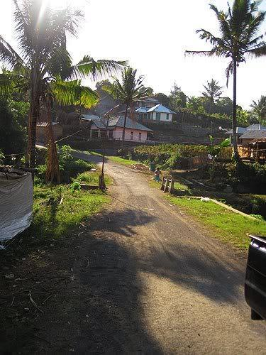 lombok33.