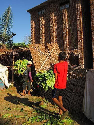 lombok34.