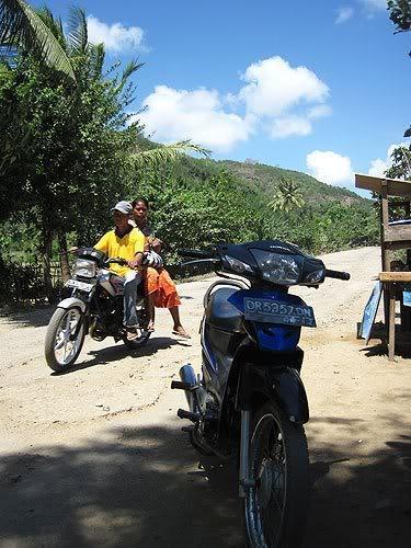 lombok66.