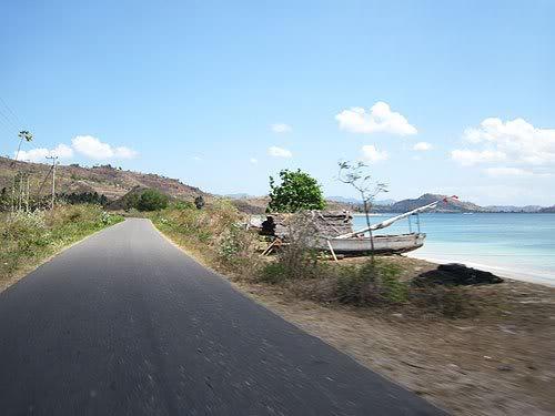 lombok68.