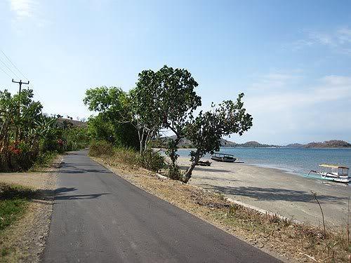 lombok70.