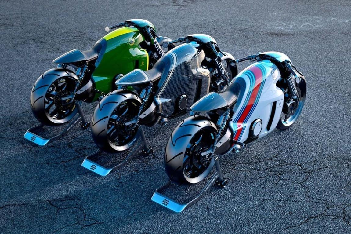 lotus-c-01-motorcycle-01.