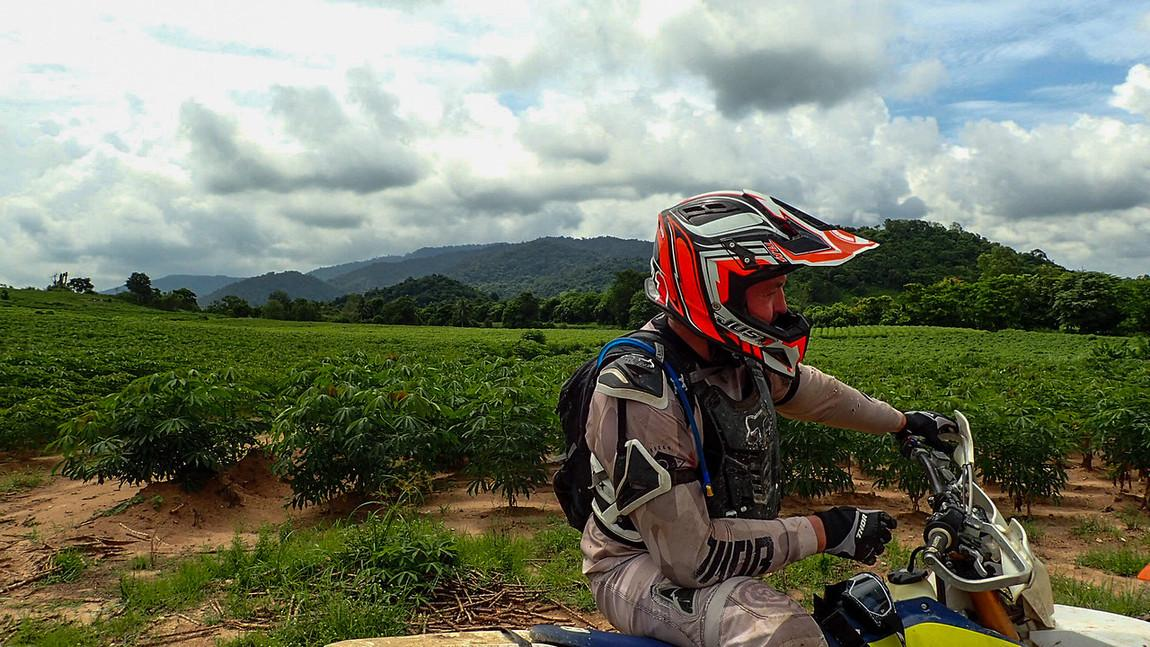 LRM_EXPORT_20170528_000435-X2.jpg in Wet Wild And Muddy - Khao Khiew Chonburi. from  brian_bkk at GT-Rider Motorcycle Forums