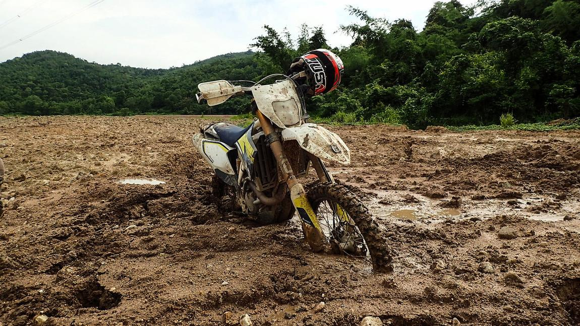 LRM_EXPORT_20170528_001542-X2.jpg in Wet Wild And Muddy - Khao Khiew Chonburi. from  brian_bkk at GT-Rider Motorcycle Forums