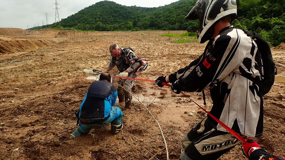LRM_EXPORT_20170528_001605-X2.jpg in Wet Wild And Muddy - Khao Khiew Chonburi. from  brian_bkk at GT-Rider Motorcycle Forums