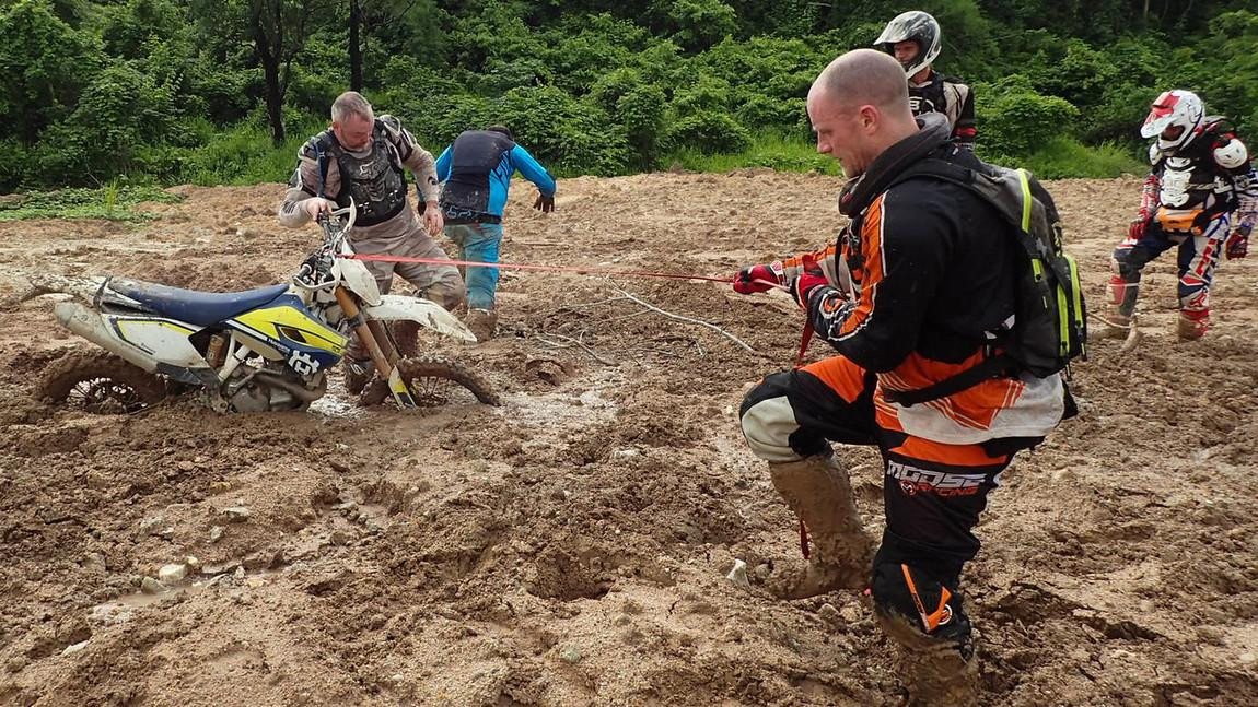 LRM_EXPORT_20170528_001650-X2.jpg in Wet Wild And Muddy - Khao Khiew Chonburi. from  brian_bkk at GT-Rider Motorcycle Forums