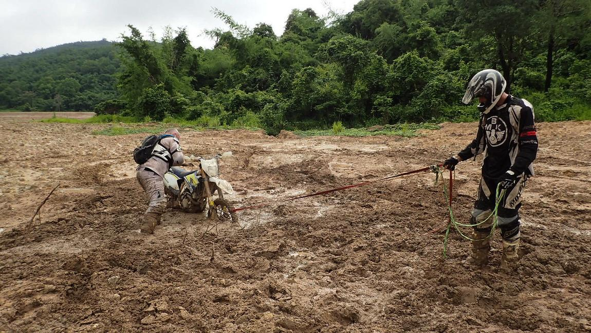 LRM_EXPORT_20170528_001932-X2.jpg in Wet Wild And Muddy - Khao Khiew Chonburi. from  brian_bkk at GT-Rider Motorcycle Forums